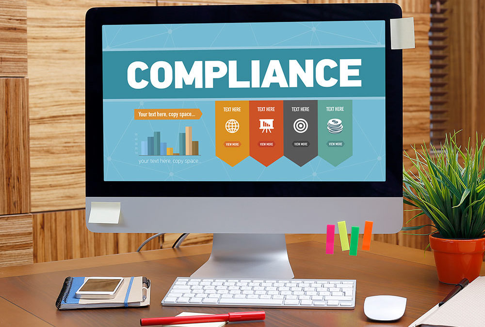 How to Shine a Light on Compliance Concerns…Before They Become Monsters